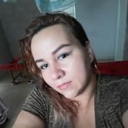 mariag973809's profile photo