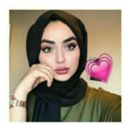 Nadooosh432's profile photo
