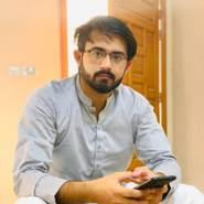 muhammadm256365's profile photo