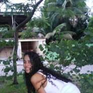 palomap15117's profile photo