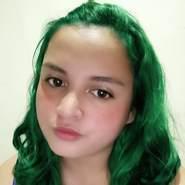 elianad213774's profile photo