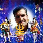 banwaril989326's profile photo