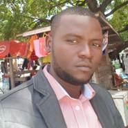 khamisi83's profile photo