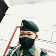 xcfdsah's profile photo