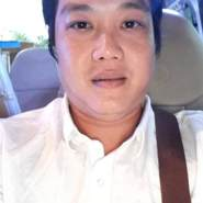 taio191's profile photo
