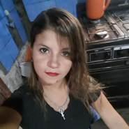 jacquelineb322587's profile photo