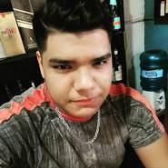 alejandro129910's profile photo