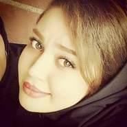 hanifr453671's profile photo