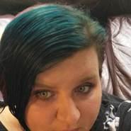 rebecca349090's profile photo