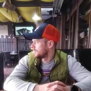 janv798's profile photo