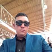 jesusp968102's profile photo