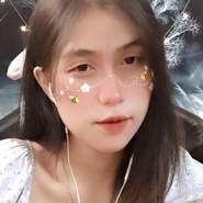 ngoca84385's profile photo