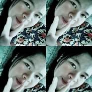useruxlp31's profile photo