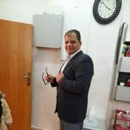 mohammada4501's profile photo