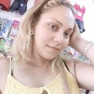 mariae924686's profile photo