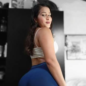 stefanyyepez_Antioquia_Single_Female