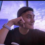 dummiann's profile photo