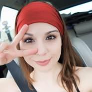 maryjames77690's profile photo