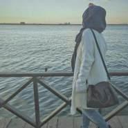 fchhhhh942946's profile photo