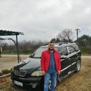 abdullahz456883's profile photo