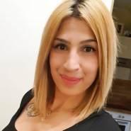 diana018107's profile photo