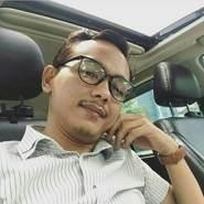 ryana051612's profile photo