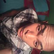 belistonr's profile photo