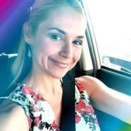 lisa5292's profile photo