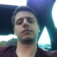 sezert467113's profile photo