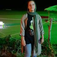 minam702314's profile photo