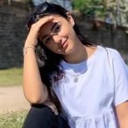 kamar1999's profile photo