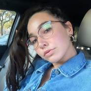 gottya53483's profile photo