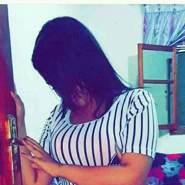khadija915973's profile photo