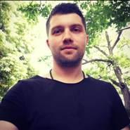 dany2293's profile photo