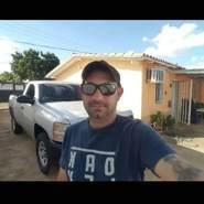 norbertod368899's profile photo