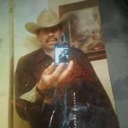 pepet31's profile photo