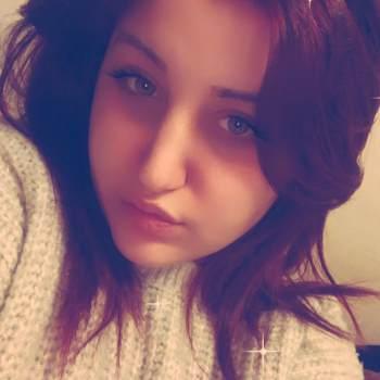 handipug_Armavir_Single_Female