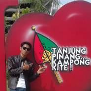 ruslank865813's profile photo