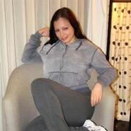 graceo260029's profile photo