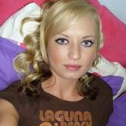 karen856145's profile photo