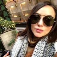 joy266836's profile photo