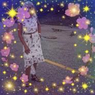 andread683142's profile photo