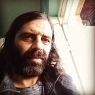 aristotelisg's profile photo