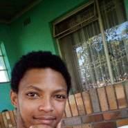 macneilm's profile photo