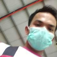 cintak147110's profile photo