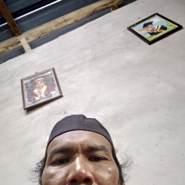 ahmadb140557's profile photo