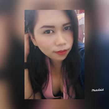 user_cw833_Krung Thep Maha Nakhon_Độc thân_Nữ
