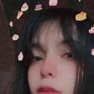 userxdoyf43's profile photo