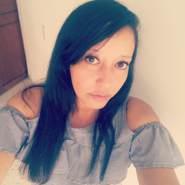 milenaq775608's profile photo