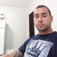 madruguinhas's profile photo